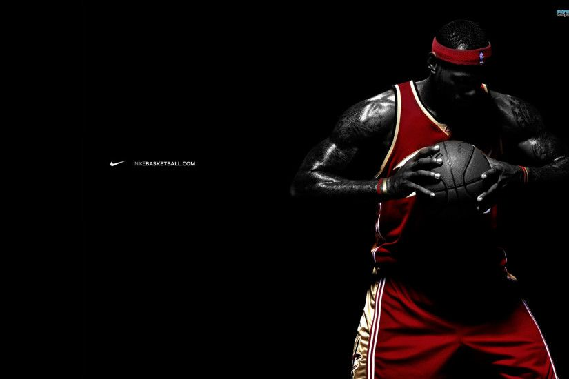 Basketball Lebron James Sport 2560×1600 High Definition Widescreen  Wallpapers