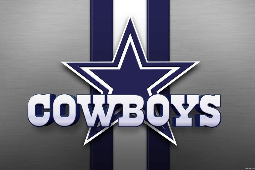 Dallas Cowboys Logo 12