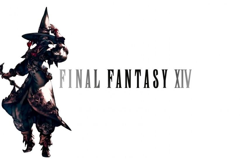 popular final fantasy wallpaper 1920x1080 for retina