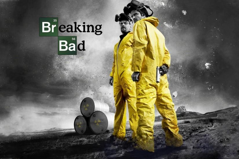 download free breaking bad wallpaper 1920x1080 for full hd
