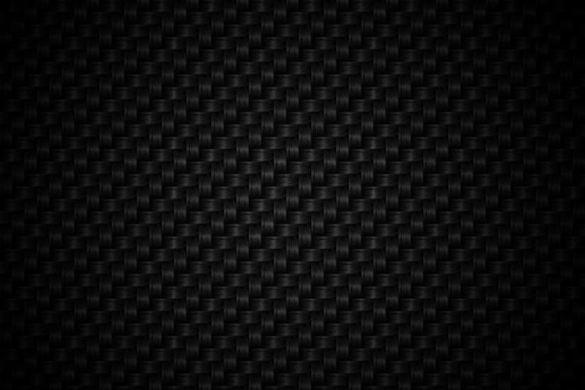 beautiful black texture background 2560x1570 for android