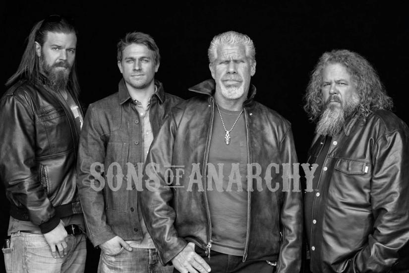 vertical sons of anarchy wallpaper 1920x1080 for ipad 2