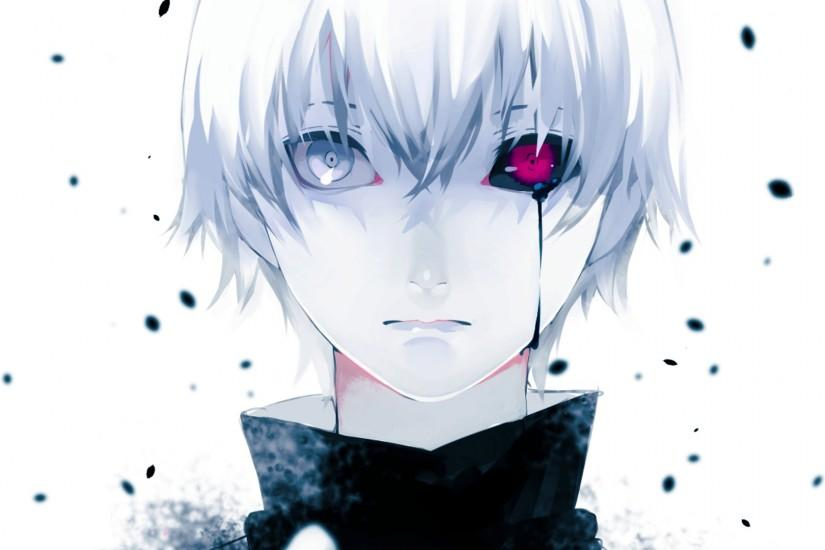 beautiful kaneki wallpaper 1920x1080 hd