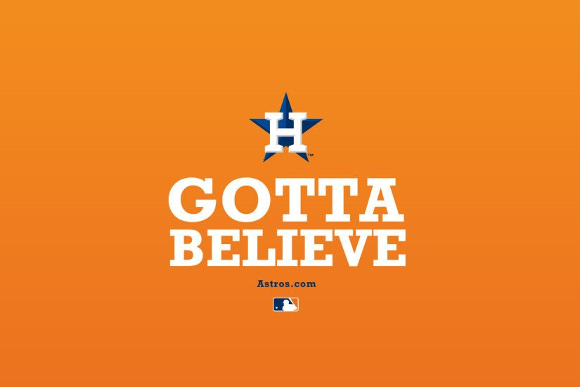 Astros Tablet Wallpaper Players & Images 2014
