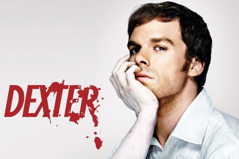 Dexter Wallpaper Iphone 4 | Large HD Wallpaper Database
