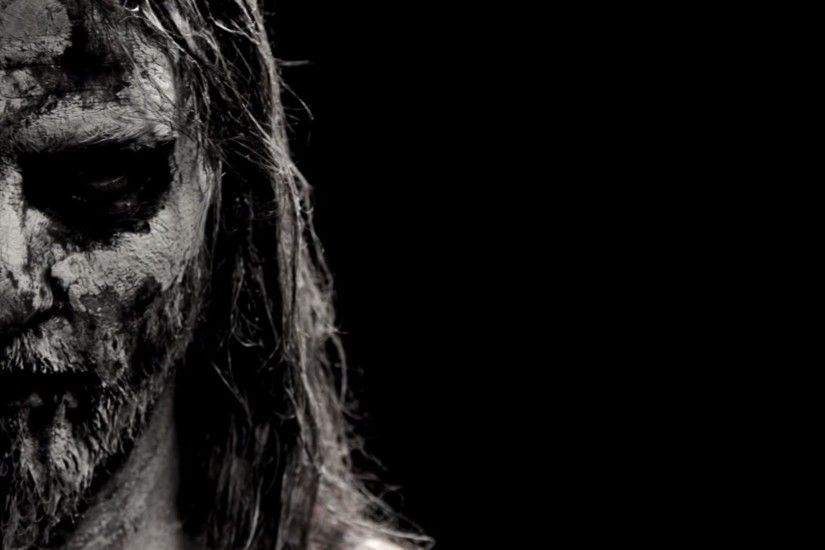 ... black metal wallpapers free wallpapers download for android ...