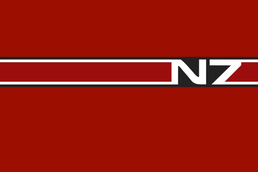 N7 wallpapers... might be ideal if you are painting your Hammerhead, Mako  or Normandy.
