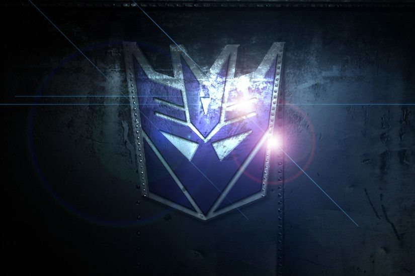 wallpaper.wiki-Decepticons-Desktop-Background-PIC-WPB008290