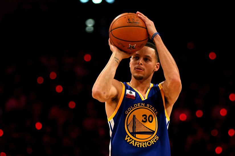 Curry wallpaper HD 2 Curry wallpaper HD 3
