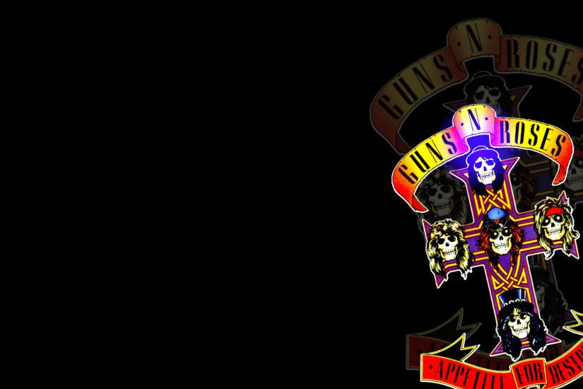1920x1200 Guns N´Roses Wallpaper 1920x1200 Wallpapers, 1920x1200 Wallpapers  .