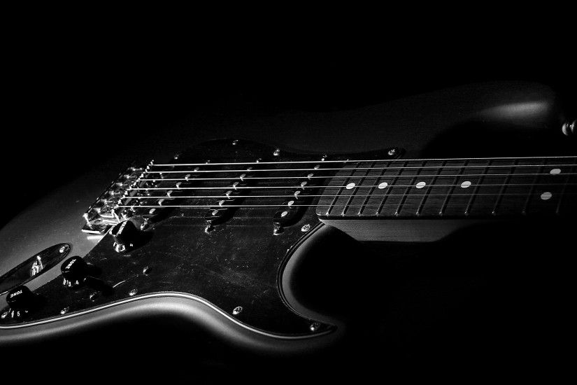 Gibson Guitar Of the Month Hd Pictures Wallpaper Free Download Luxury  Gibson Les Paul Wallpaper 63