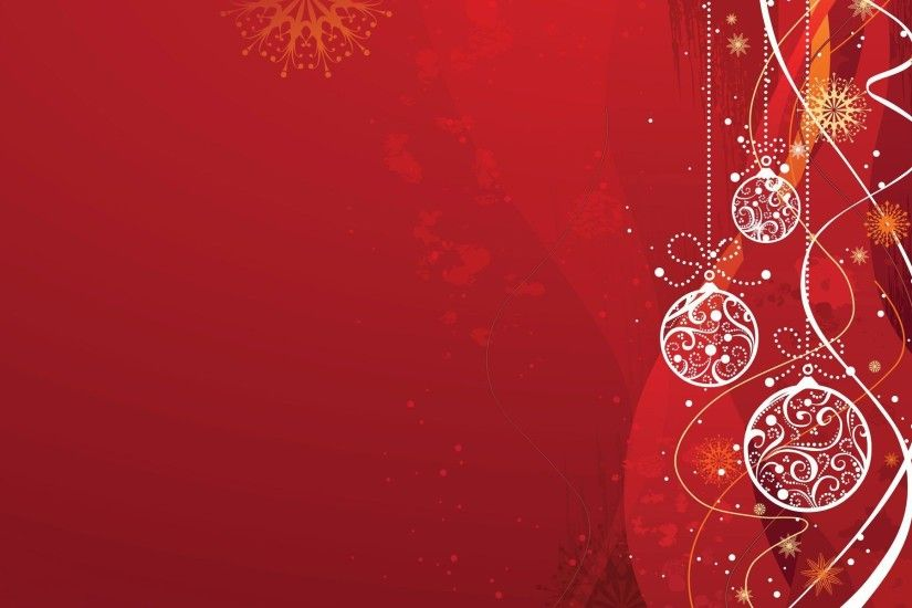 ... Christmas Party Backgrounds Christmas Ornament Wallpapers Hd Pixelstalk  Net Christmas Party Backgrounds 1195 Best ...