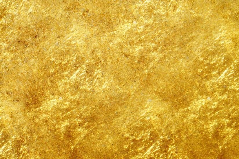 gold texture - Google Search