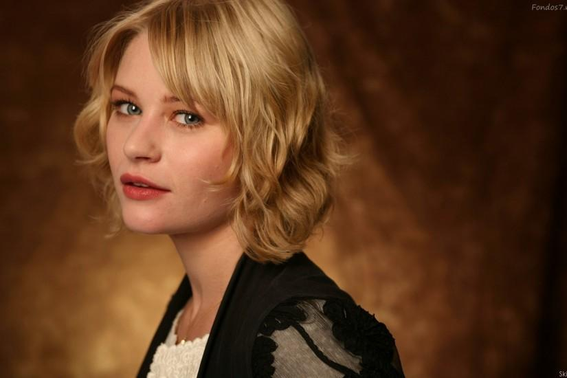 Emilie De Ravin Once Upon A Time Wallpaper 174344