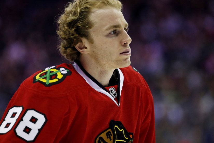 Lawyers for Patrick Kane, accuser remain in settlement talks, report says |  NHL | Sporting News