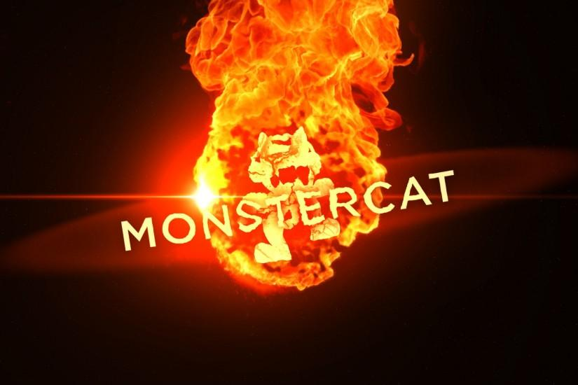 monstercat wallpaper 1920x1080 for tablet