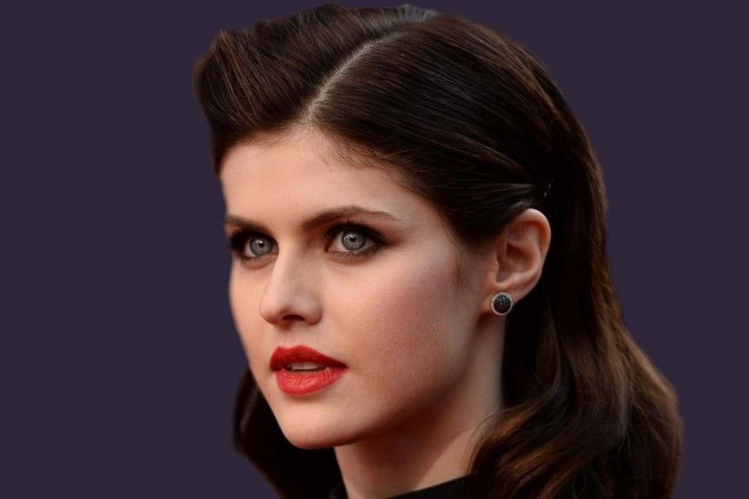 alexandra daddario wallpapers free | 1920x1280 | 221 kB by .