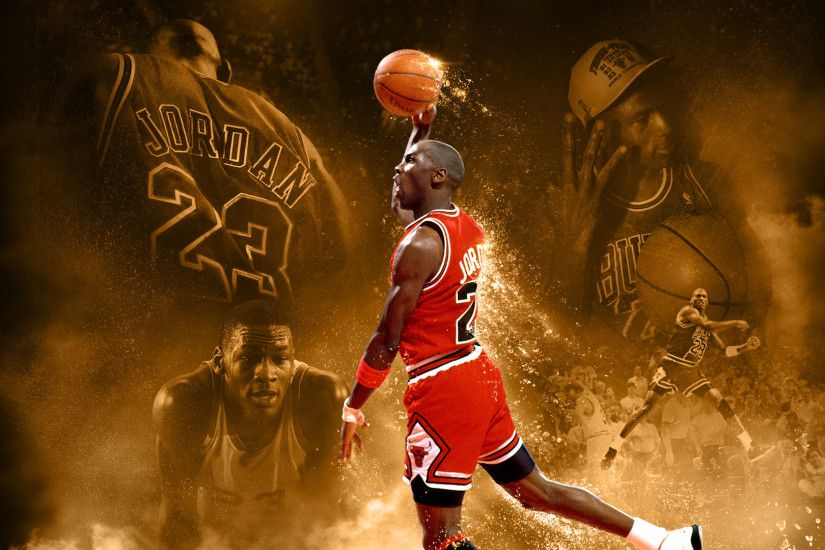 Michael Jordan Wallpaper Collection For Free Download 1920×1080