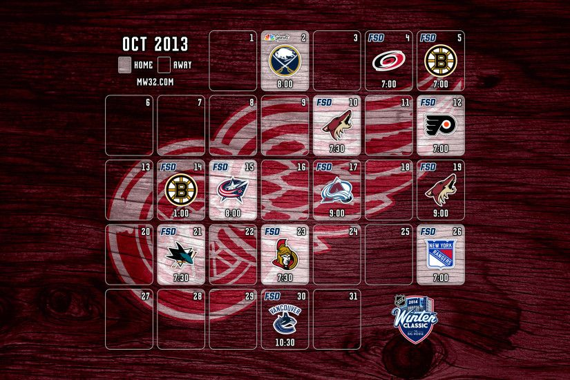 detroit-red-wings-schedule-wallpaper