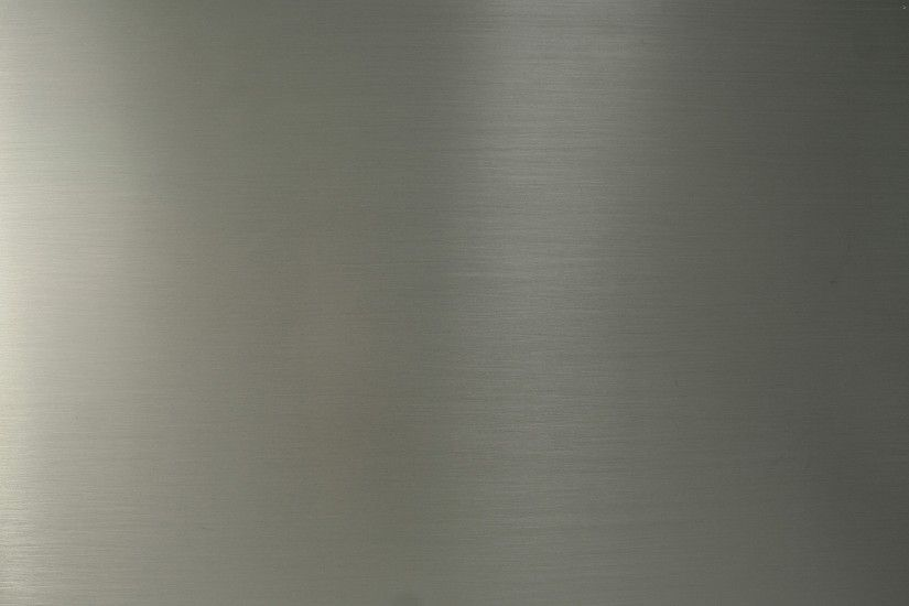 5 Free Brushed Metal Textures: Enjoy these brushed metal textures provided  by.