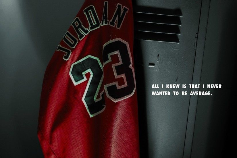 Michael-Jordan-Quote-Image