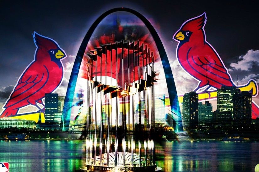 Photos-ST-Louis-Cardinals-Wallpapers