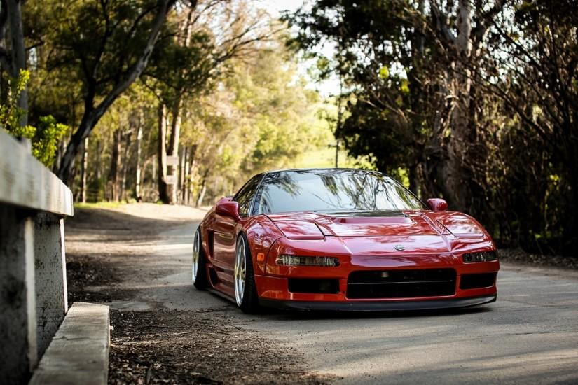 Related Wallpapers from Orange Car Background. Acura NSX Road