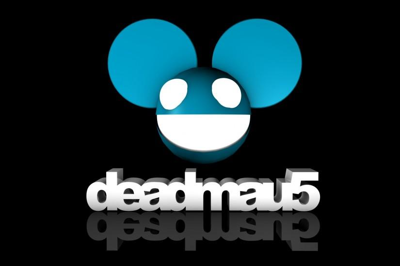 most popular deadmau5 wallpaper 1920x1080