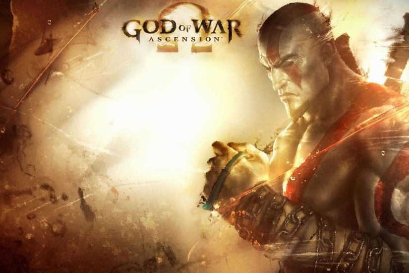 wallpaper.wiki-God-Of-War-3-Desktop-Background-