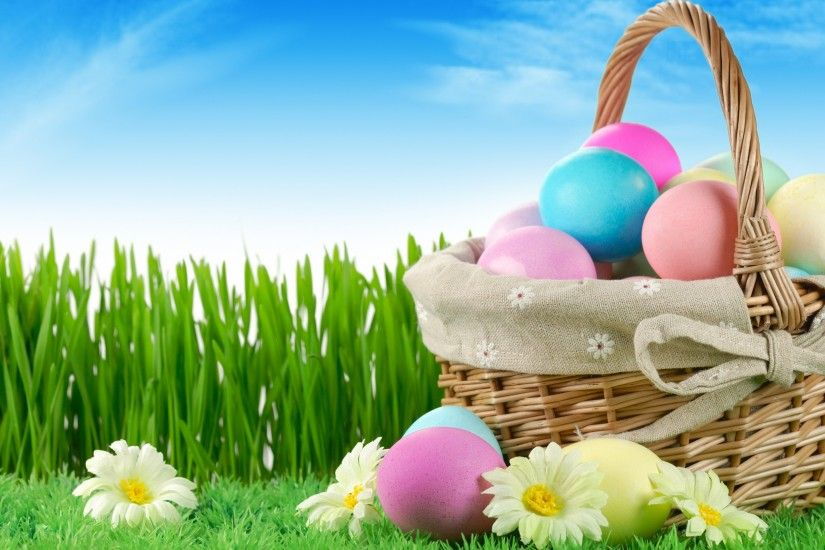 ... Happy Easter HD Images Pictures & Wallpapers Of 2017 Collection ...