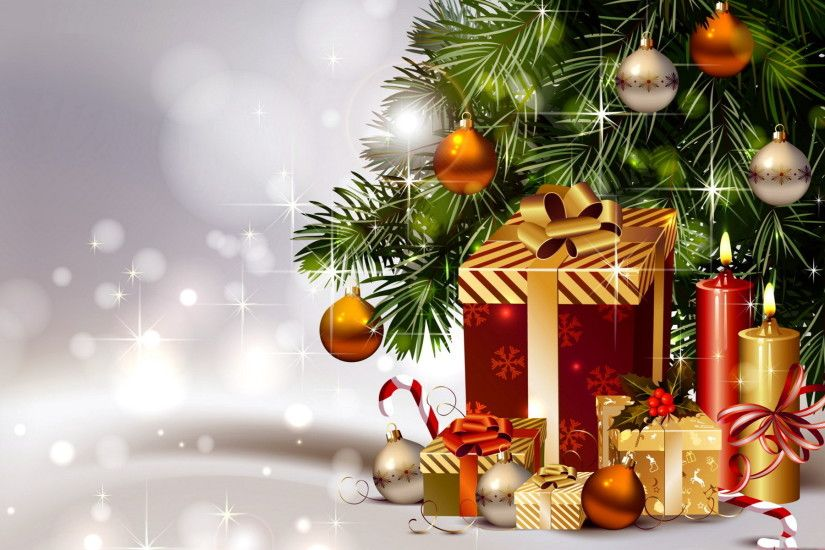 1920x1200 3D Christmas Wallpapers - Free download latest 3D Christmas  Wallpapers for Computer, Mobile,