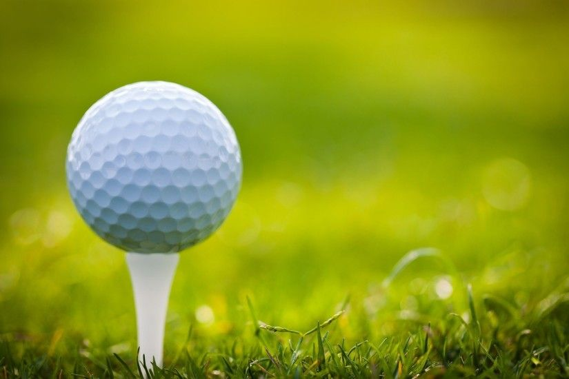 Golf Wallpapers HD | Full HD Pictures