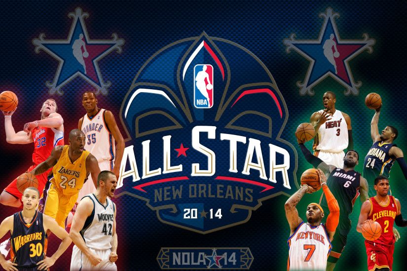 NBA Wallpaper (18) NBA Wallpaper (19) ...