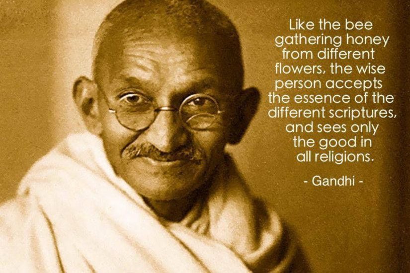 ... Inspirational Bible Quotes To Live By Mahatma Gandhi 77 Best Images  About Mahatma Gandhi On Pinterest ...