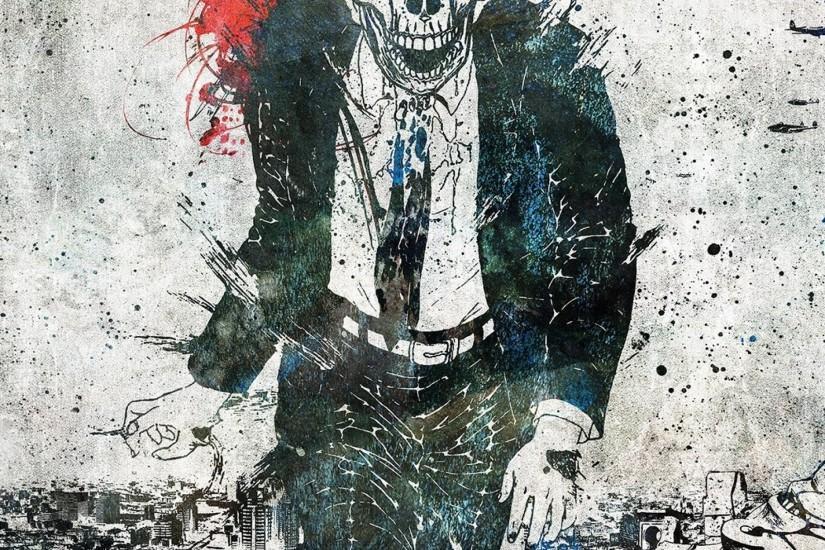 Wallpaper 2048x2048: Skeleton Wallpaper ·① Download Free Cool HD Wallpapers For