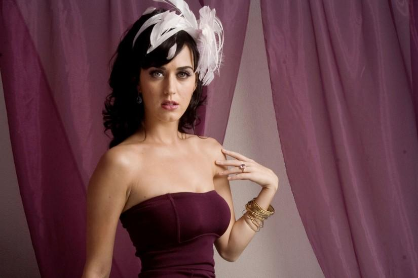 Katy Perry 26