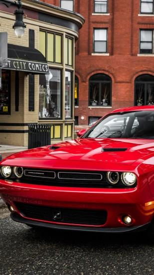 dodge-challenger-red-car-pic.jpg