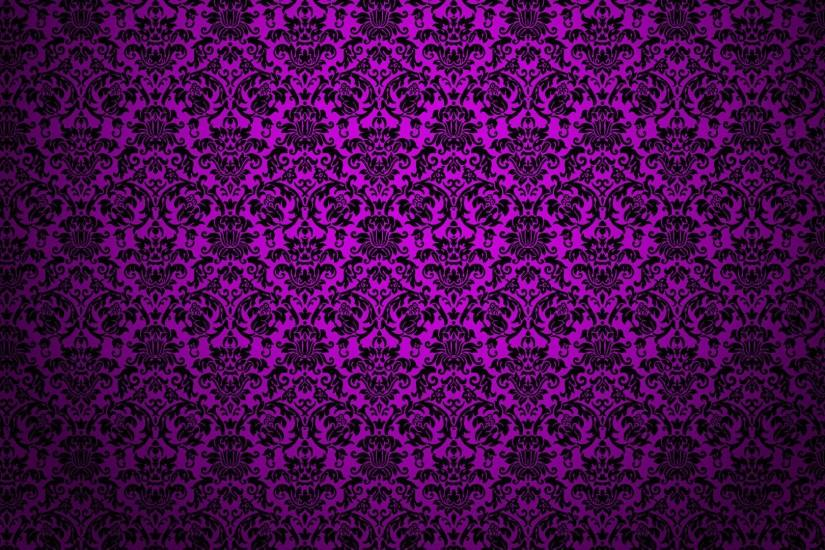 purple wallpaper 1920x1080 720p