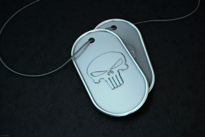 Filename: punisher-silver-skull-dog-tags-220x176.jpg