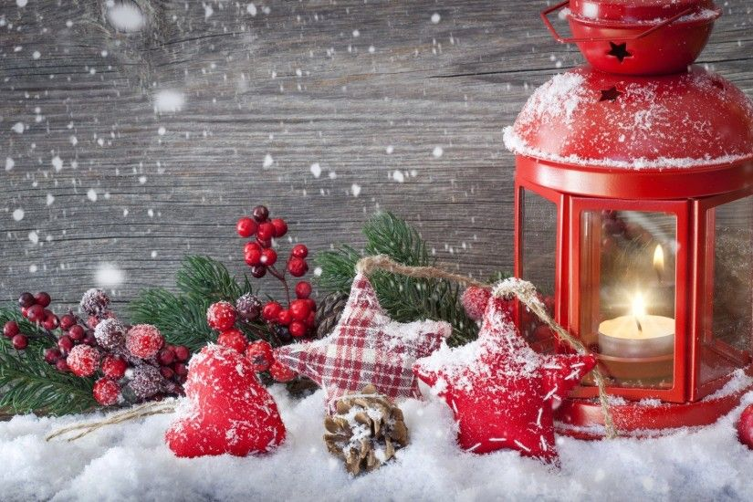 Christmas Desktop Wallpapers Free Download Group (85 ) ...