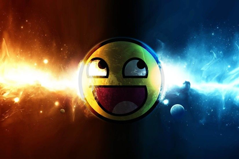 smiley backgrounds – 1920×1200 Download Free Wallpaper, Background .