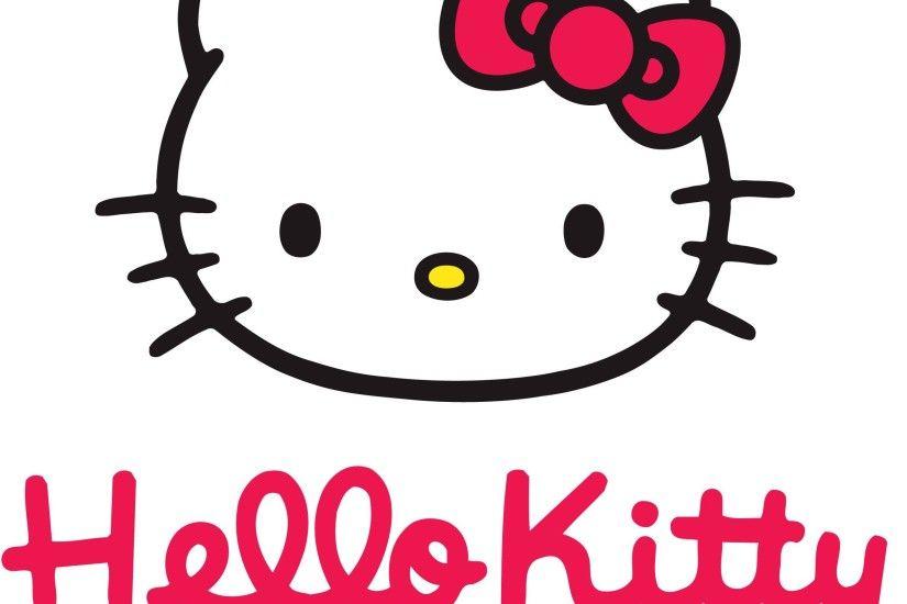 Hello Kitty Wallpapers Desktop ·①