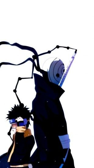 wallpaper.wiki-Free-Naruto-Iphone-Background-Download-PIC-