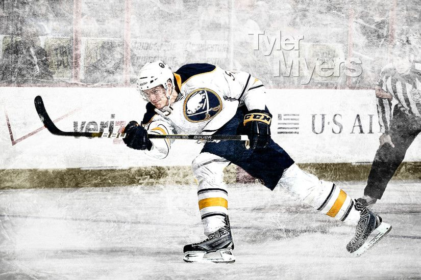 Nhl Hockey Wallpapers - Wallpaper Cave ...