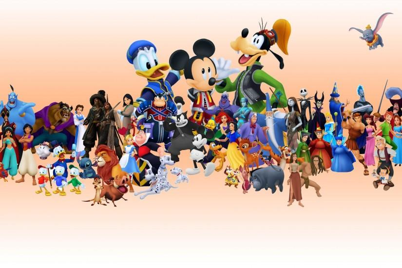 kingdom hearts best wallpapers free