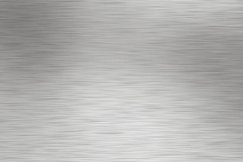download silver background 3000x2000 screen