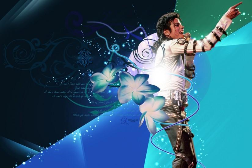 michael jackson wallpaper 1920x1080 for mobile