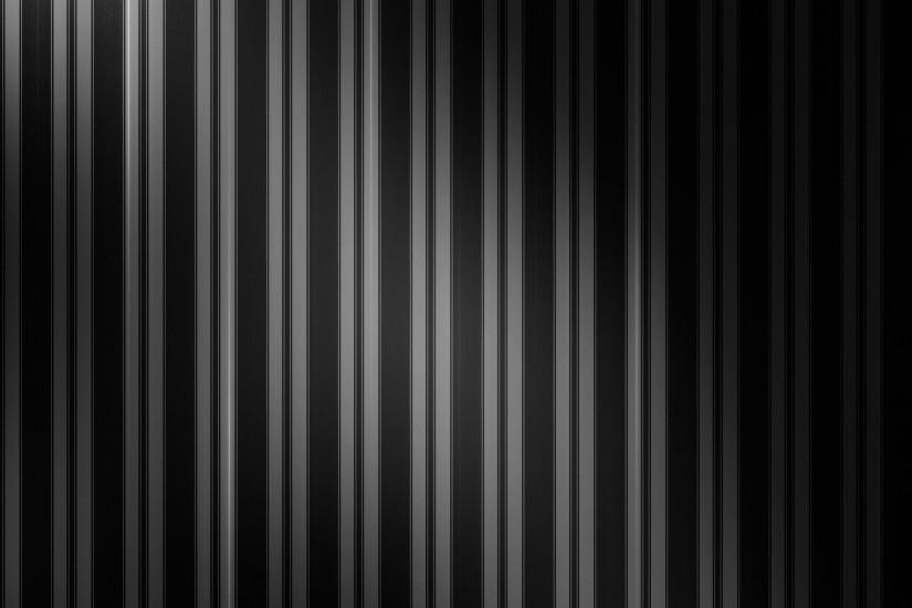 2560x1440 Black Stripes Desktop PC And Mac Wallpaper 2560x1440 · Black And  White Striped Wallpaper ...