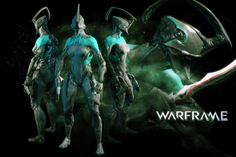 gorgerous warframe wallpaper 1920x1200 for hd