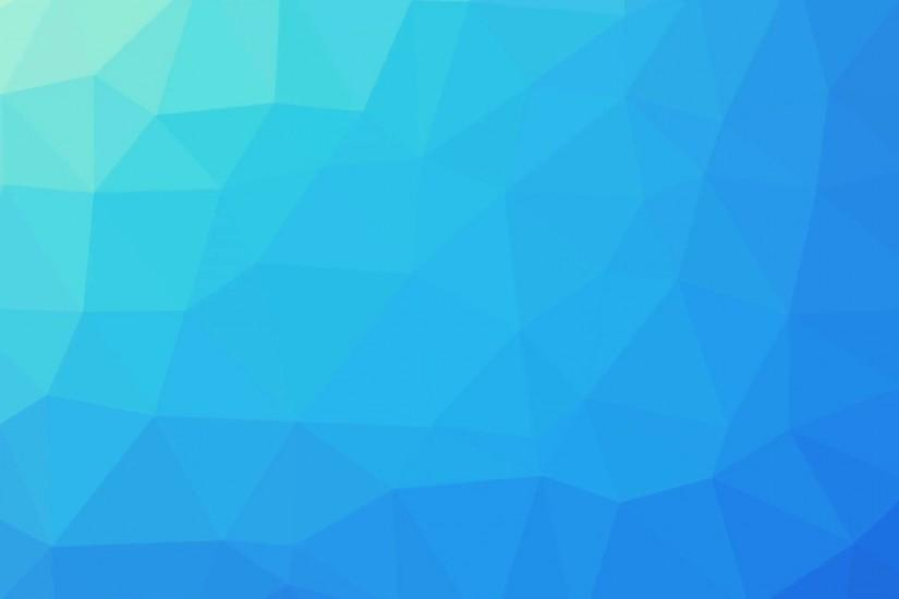 blue gradient background 1920x1080 for iphone 6